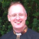 Revd David Hinks
