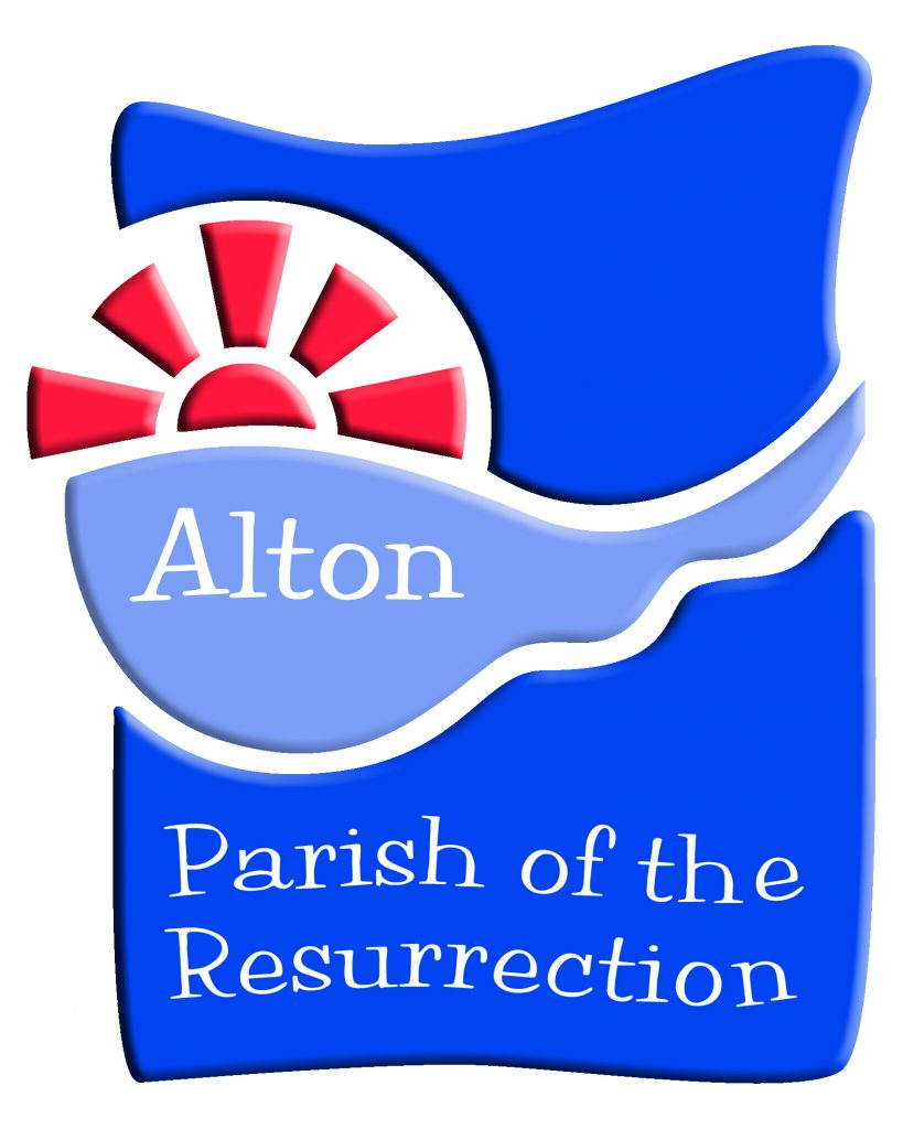 alton_resurrection_logo_220909